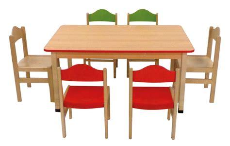 Tisch 80x120
