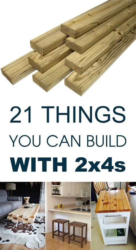 build  xs easy woodworking