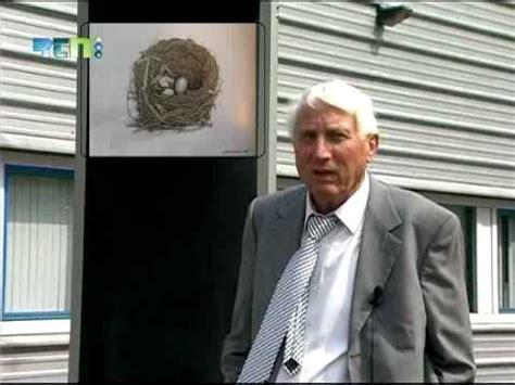 Detektif Ben gptv detective ben zuidema zoekt gestolen schilderijen jopie huisman