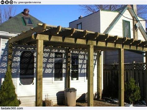 costruire una tettoia addossata poltroncine da moderne