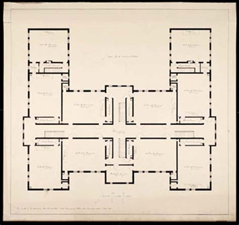 police station floor plan police station floor plans find house plans