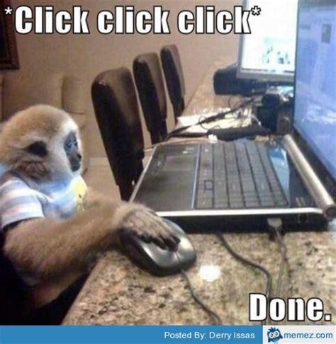 Meme Laptop - home memes com