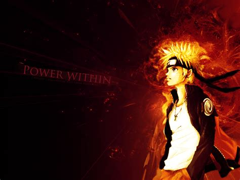 anime haven power within by neo anime haven on deviantart