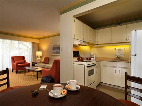 hotel with kitchen in room accommodations hotel accommodations hotel suites