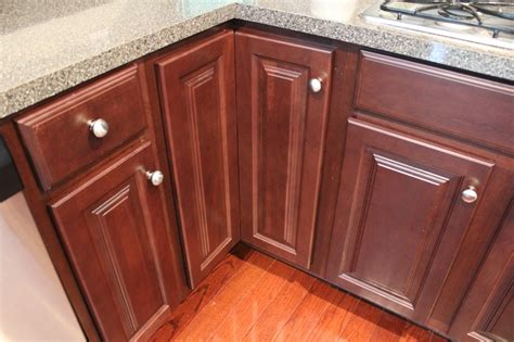 kitchen cabinet repair our home from scratch