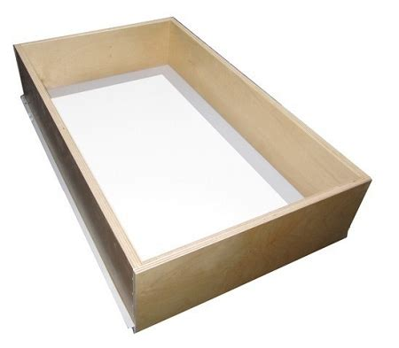 Rollout Shelf by 4 7 8 Kitchen Roll Out Shelf 16 Quot To 26 Quot Wide Openings