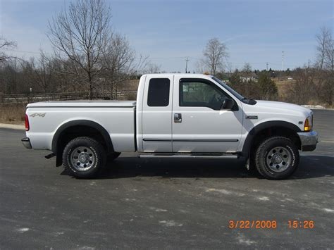 ford f250 2000 2000 ford f 250 duty pictures cargurus
