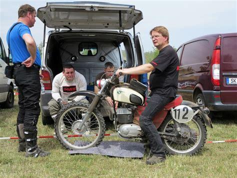 Motorrad Classic Veranstaltungen 2015 by Sch 246 Nebeck Klassik 2015 Seite 2 Veranstaltungen
