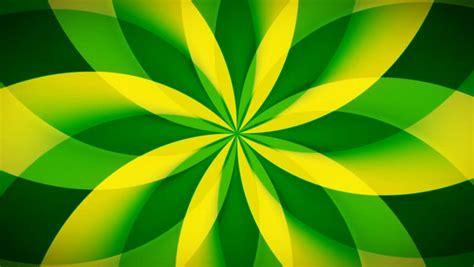 jamaica pattern a beautiful satin finish looping flag animation of jamaica