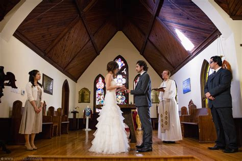 Toronto Wedding Photographer by Toronto Wedding Photographer At St Andrew By The Lake Church