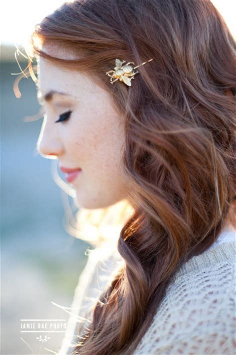 hair accessories   years eve women hairstyles