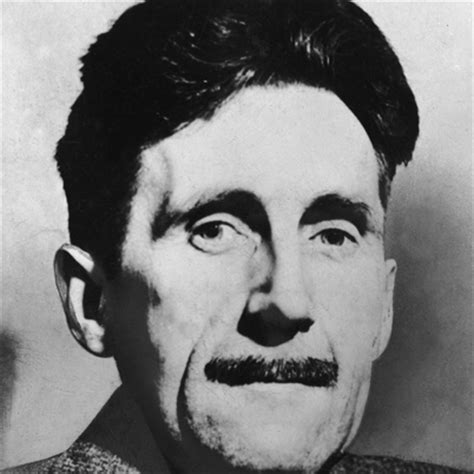 george orwell best biography big brother is watching you bro hopefully not right