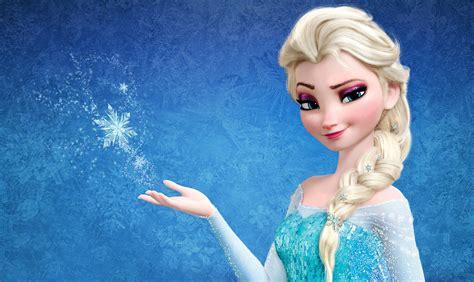 elsa s review lego disney princess 41062 elsa s sparkling ice castle
