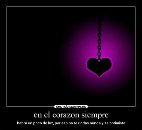 imagenes negras con corazones imagenes de corazones morados con negro imagui