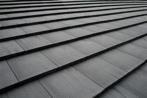 Cement Roof Tiles Roof Repairs New Roofs In Miami Isles Roofers Roof Repairs New Roofs In Miami