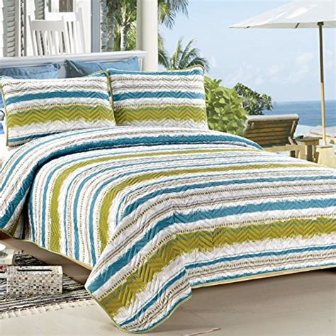 lightweight comforter for summer c ctn 3 piece printed lightweight summer use quilt set