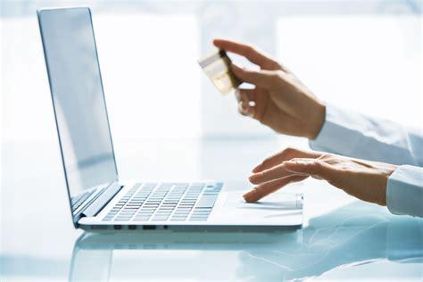 2 girokonten bei einer bank lohnt sich ein girokonto oder festgeldkonto bei einer