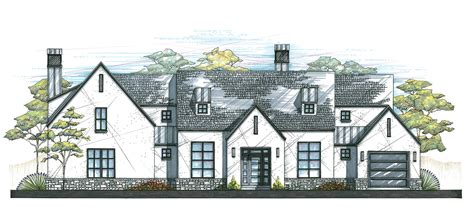 home design sketchbook house sketches gallery bainbridge design group