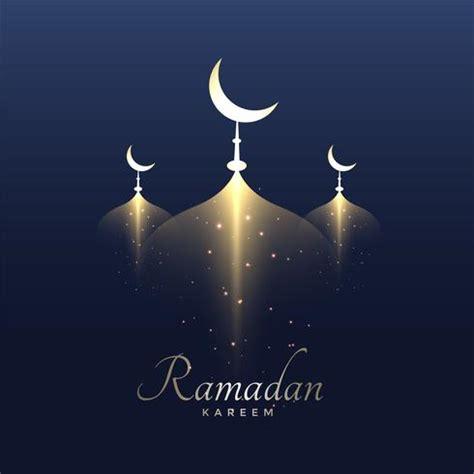 design background ramadan awesome ramadan kareem design background download free