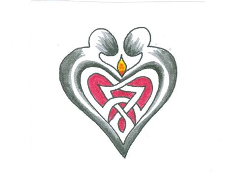 eternal love tattoos eternal symbol www imgkid the image