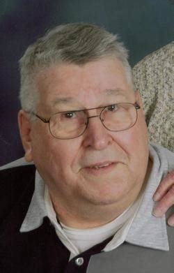 harry swanson obituary ashland wisconsin legacy