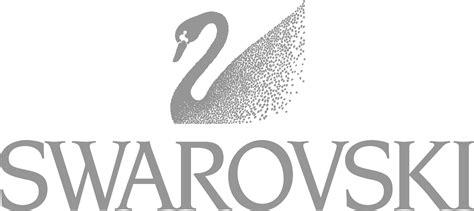 swarovski siege code promo swarovski vos bijoux en cristal au meilleur prix