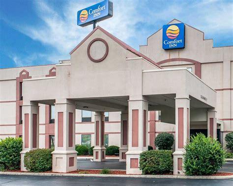 comfort motel comfort inn grove city ohio oh localdatabase com