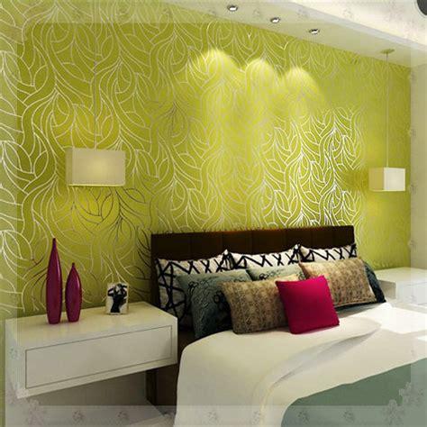 wallpapers home decor gr 248 nn tapet til stuevegg foreldreportalen