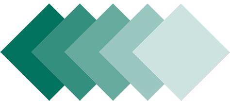 light blue green color light teal green color www pixshark images