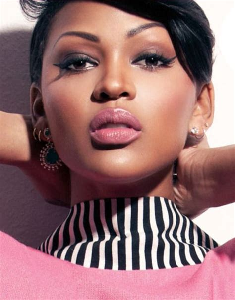 megan good face shape 125 best images about meagan good on pinterest sexy the