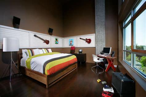herren schlafzimmer design ideen f 252 r m 228 nnliches schlafzimmer design