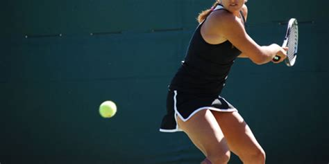 tennis swings what is tennis elbow a q a with hand surgeon dr ben