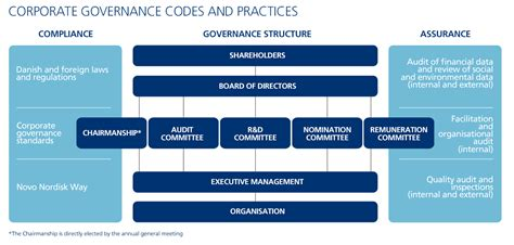 design management jobs in usa governance model