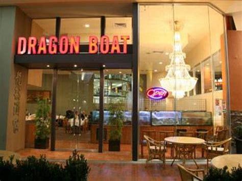 boat restaurant melbourne dragon boat restaurant melbourne 600 bourke st central