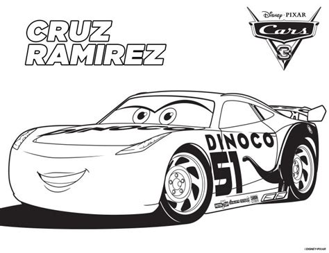 Cars 3 Coloring Pages Free Printable Coloring Sheets For Smokey The Coloring Pages