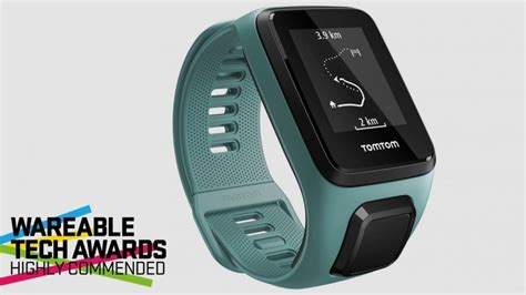 the best running watches and fitness trackers for