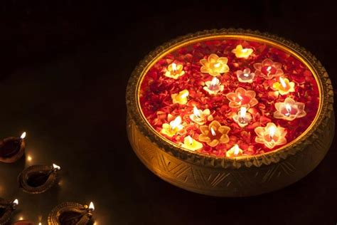 lights decoration ideas  diwali  wishes