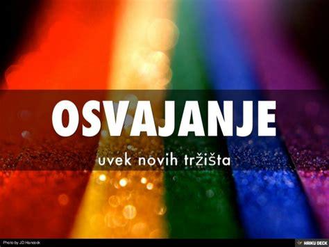 Seo Optimizacija by Optimizacija Sajt Srbija Seo Marketing Usluge 069 202 2717