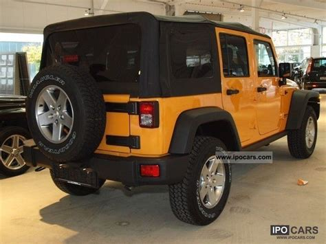 Soft Top For 2012 Jeep Wrangler Unlimited 2012 Jeep Wrangler Unlimited Rubicon 2 8 Crd Soft Top Nav