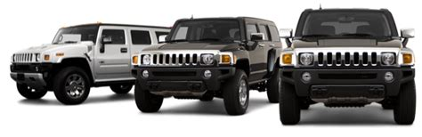 hummer reviews research hummer models carmax