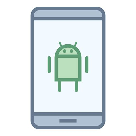 Android Icons Download Free Android Icons | GPS Tracker Online