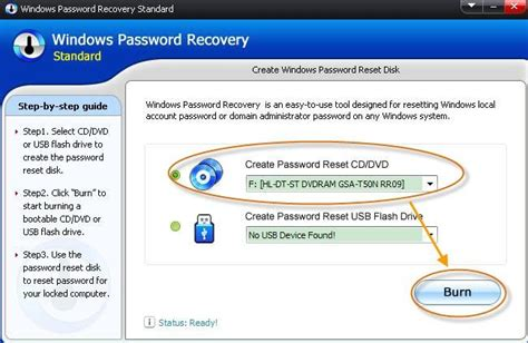 reset your login password windows 7 how to reset windows 7 login password