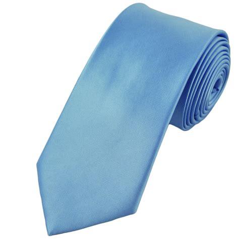 light blue tie light blue tie