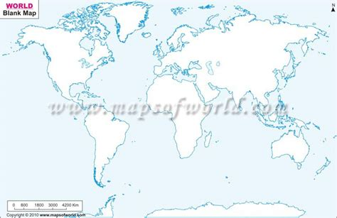 blank world physical map world physical map printable printable maps