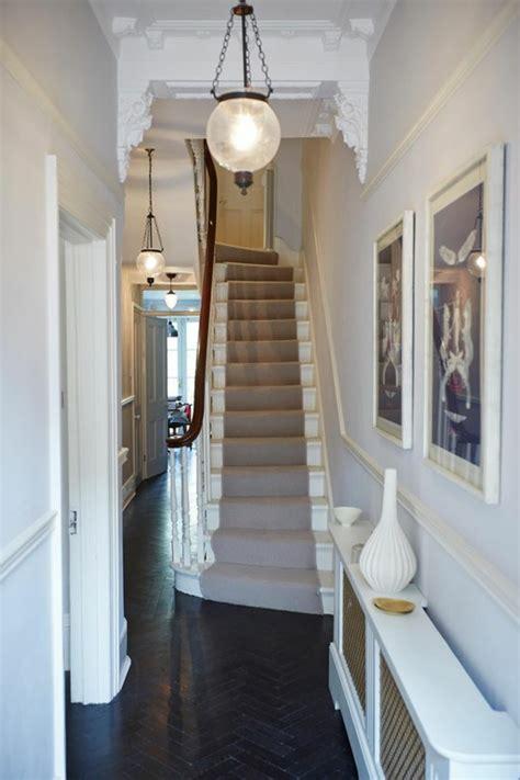 Bilder Treppenhaus Gestalten by 50 Bilder Und Ideen F 252 R Treppenaufgang Gestalten