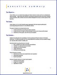 Template For Writing A Business Proposal Business Proposal Business Proposal Format Business