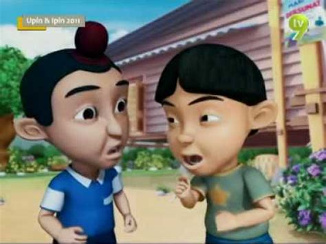 download film upin ipin angkasa download doraemon terjebak di luar angkasa videos to 3gp