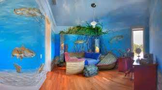 Basketball Themed Bedroom » New Home Design