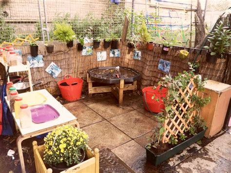 i love kitchens clear as mud 17 best images about outdoor classroom ideas for