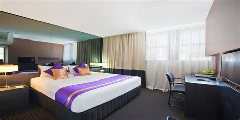4 bedroom accommodation melbourne 4 bedroom accommodation melbourne two bedroom apartments